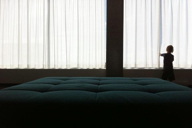 dotcom-hotel1.jpg