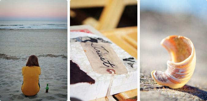 serendipity-collage.jpg