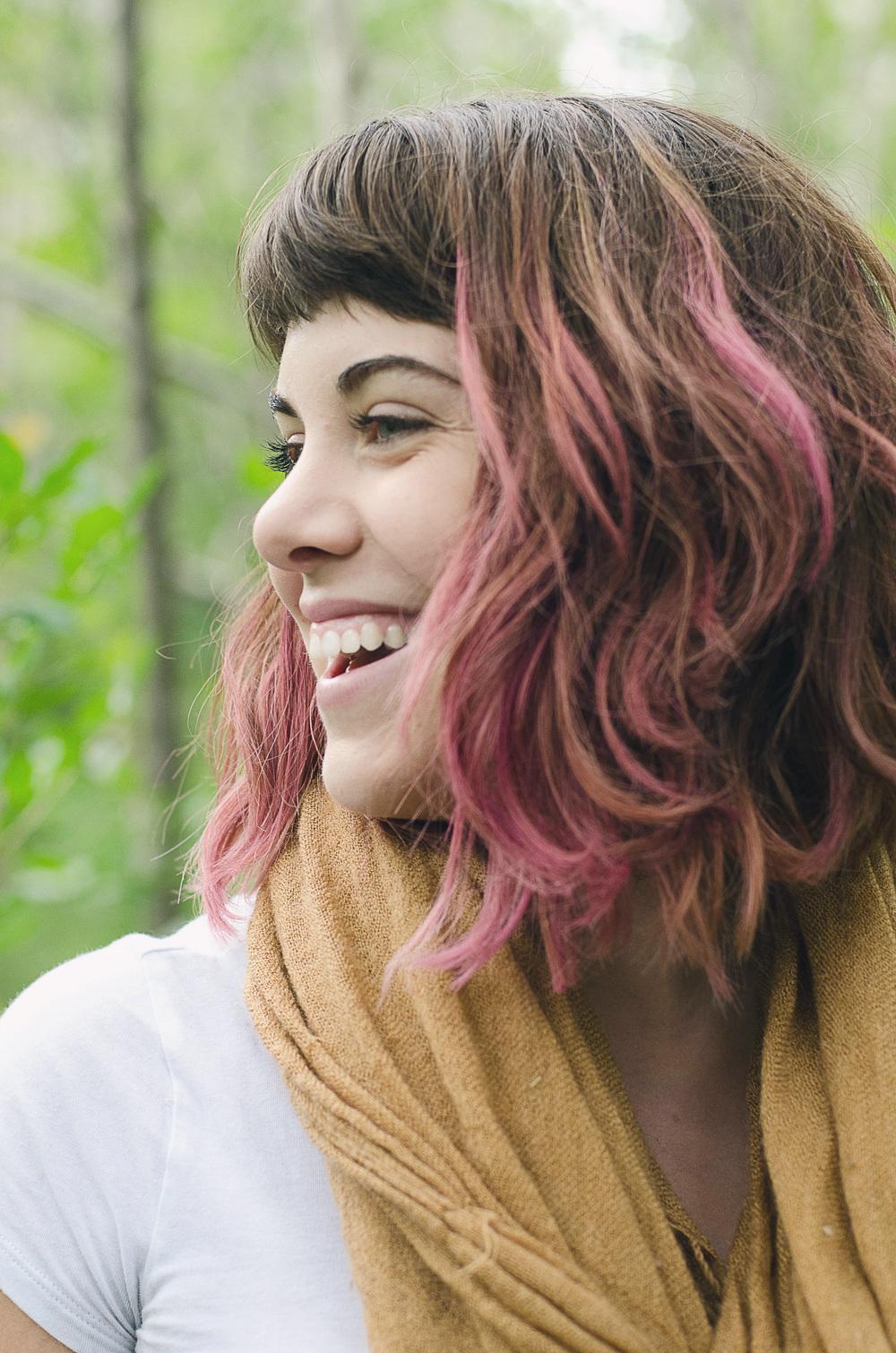 Lynda Savoie