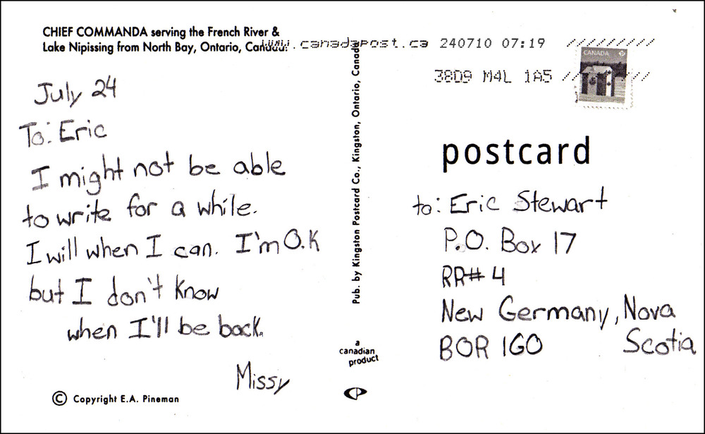 Chapter6-Missy-postcard.jpg