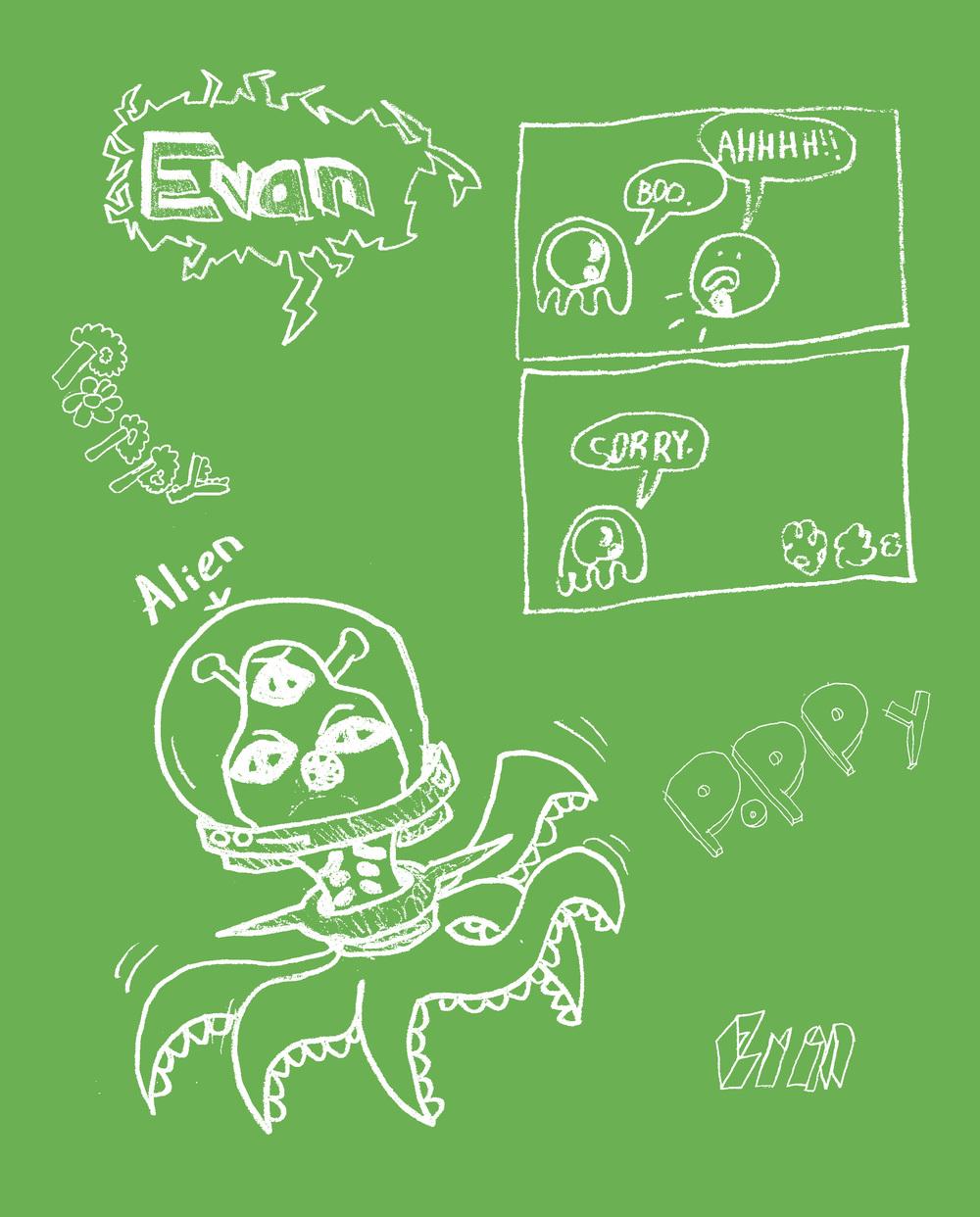 Zombie FINAL endpapers1.jpg