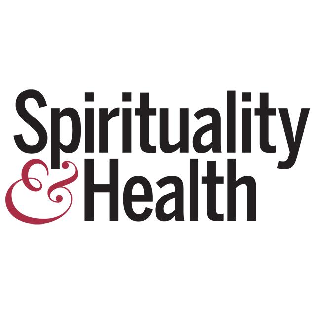 spiritualityhealthlogo-sm.png