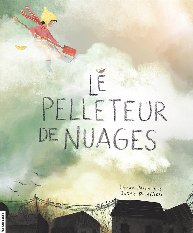 josee_bisaillon_portfolio_album_pelleteur_de_nuages_0.jpg