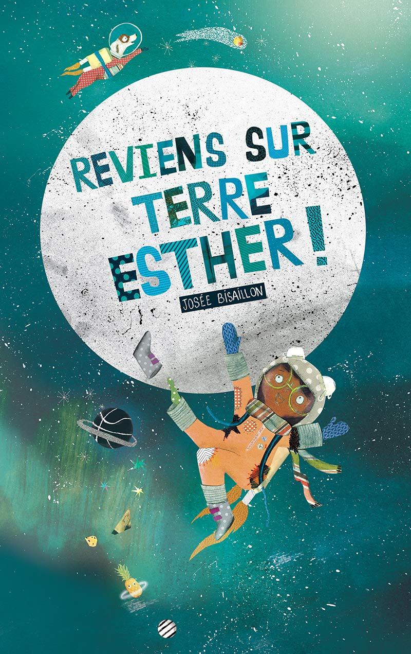 josee_bisaillon_portfolio_reviens_sur_terre_esther_0.jpg