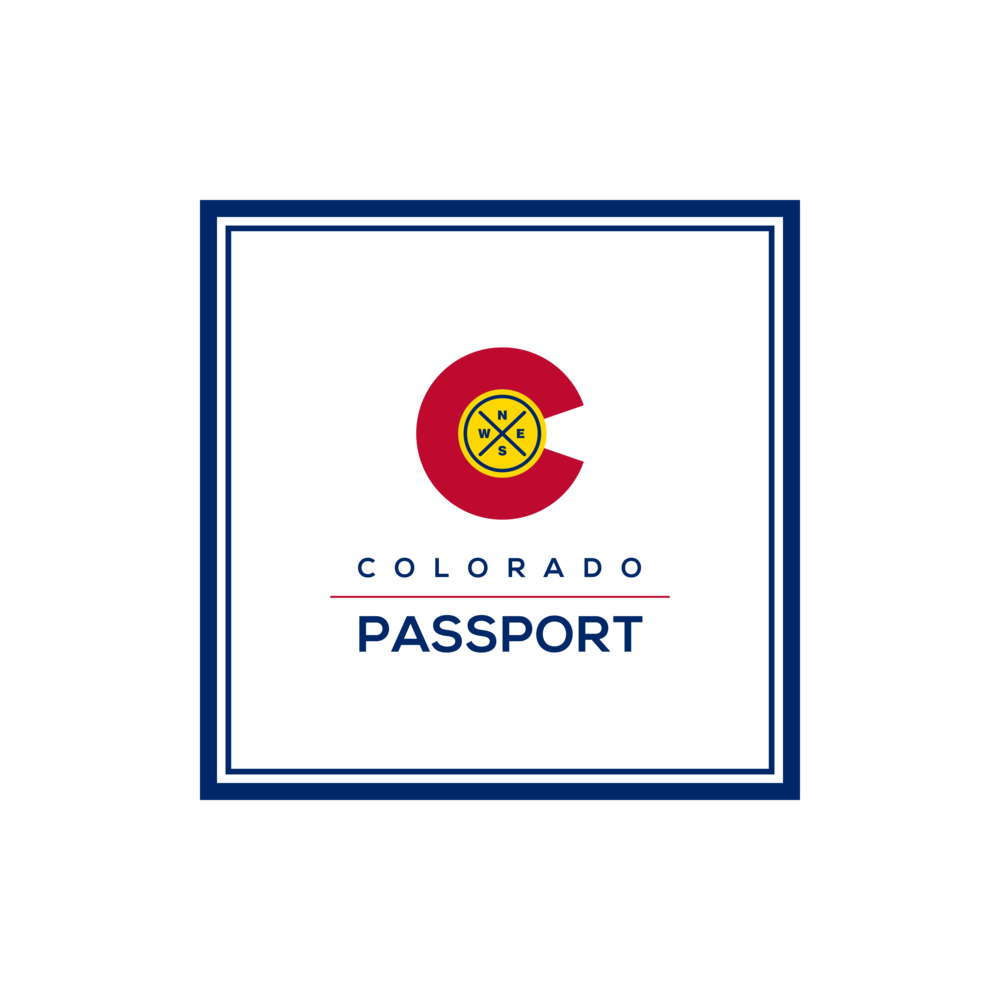 Co Passport-FC.png