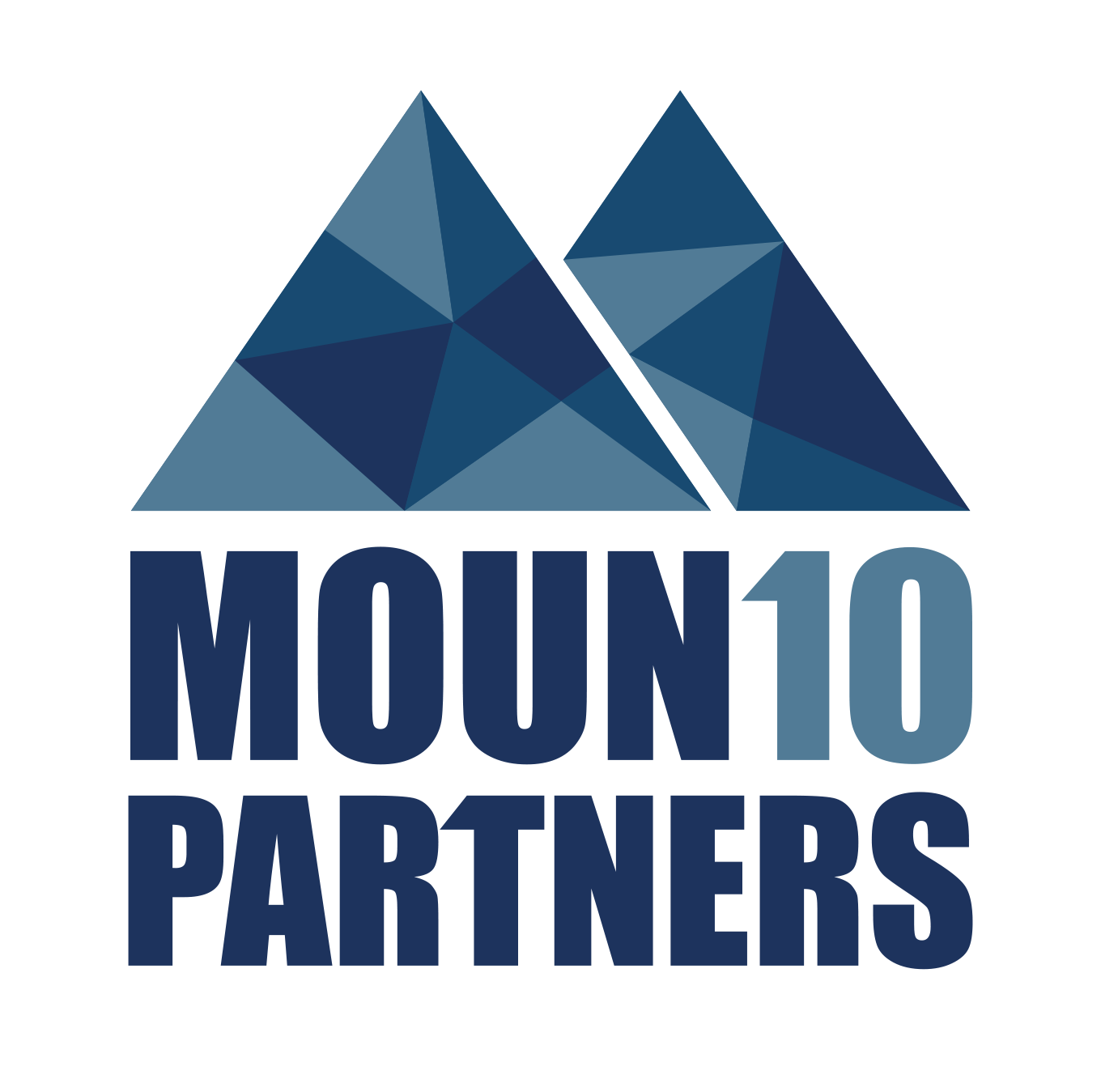 Denver Outsourced CFO - Moun10 Partners
