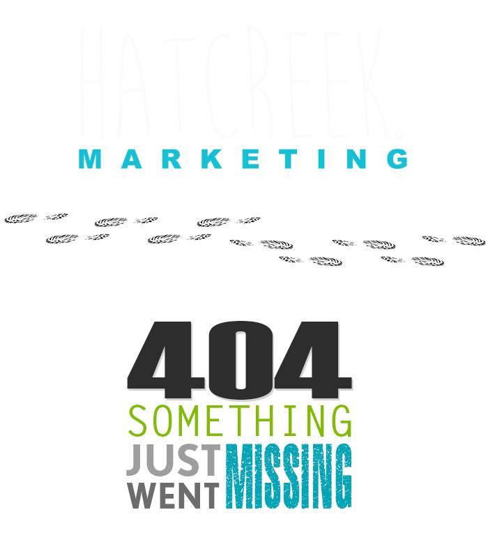 hatcreek-404