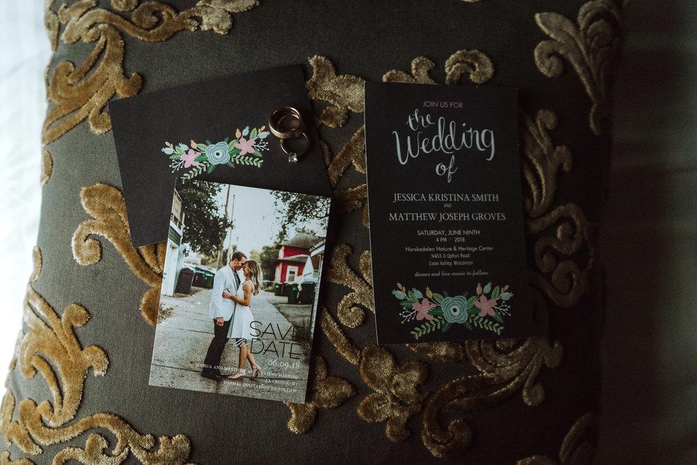 Jessica and Matt Wedding -17.jpg