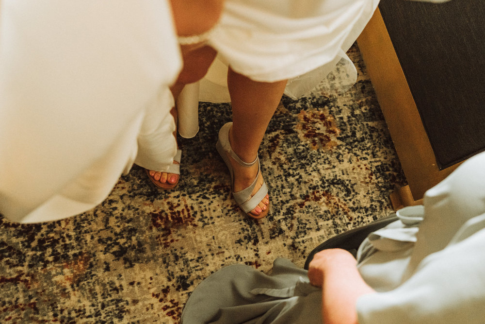 Jessica and Matt Wedding -93.jpg