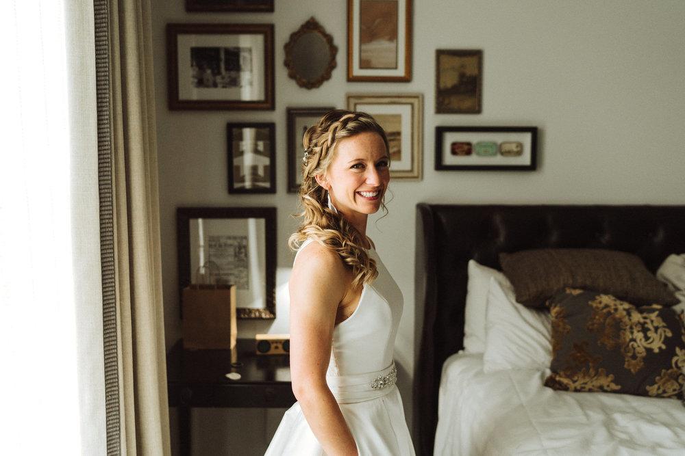 Jessica and Matt Wedding -121.jpg