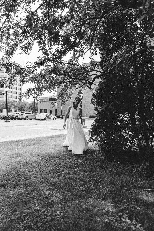 Jessica and Matt Wedding -147.jpg