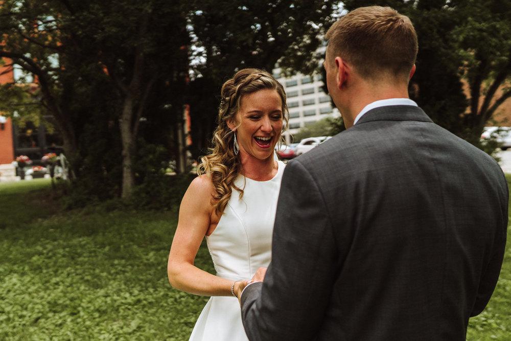 Jessica and Matt Wedding -154.jpg