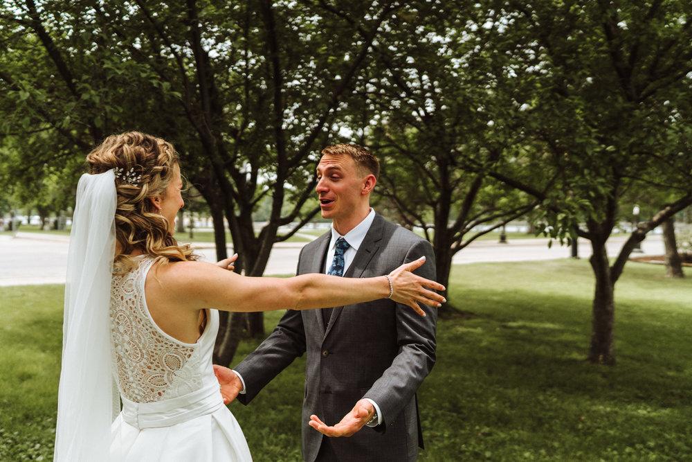Jessica and Matt Wedding -152.jpg