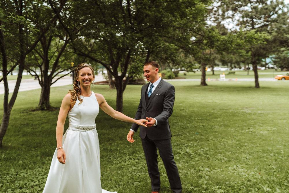 Jessica and Matt Wedding -160.jpg