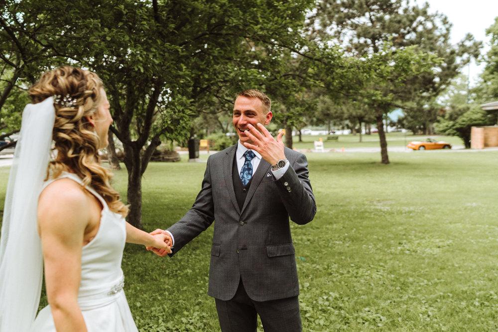 Jessica and Matt Wedding -161.jpg