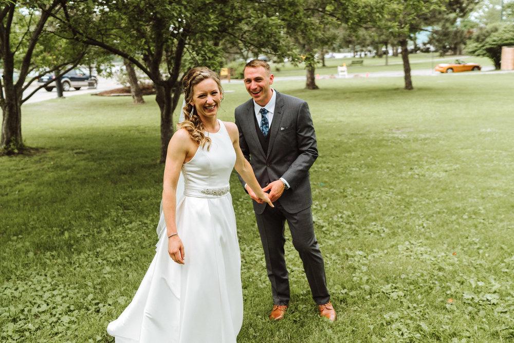 Jessica and Matt Wedding -162.jpg