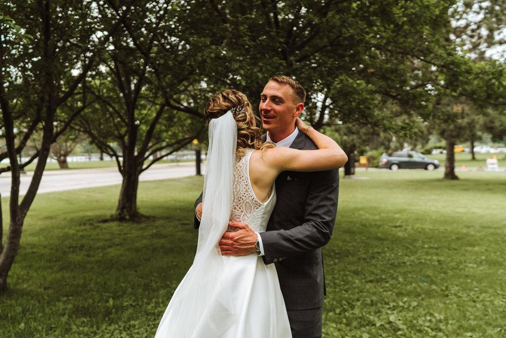 Jessica and Matt Wedding -163.jpg