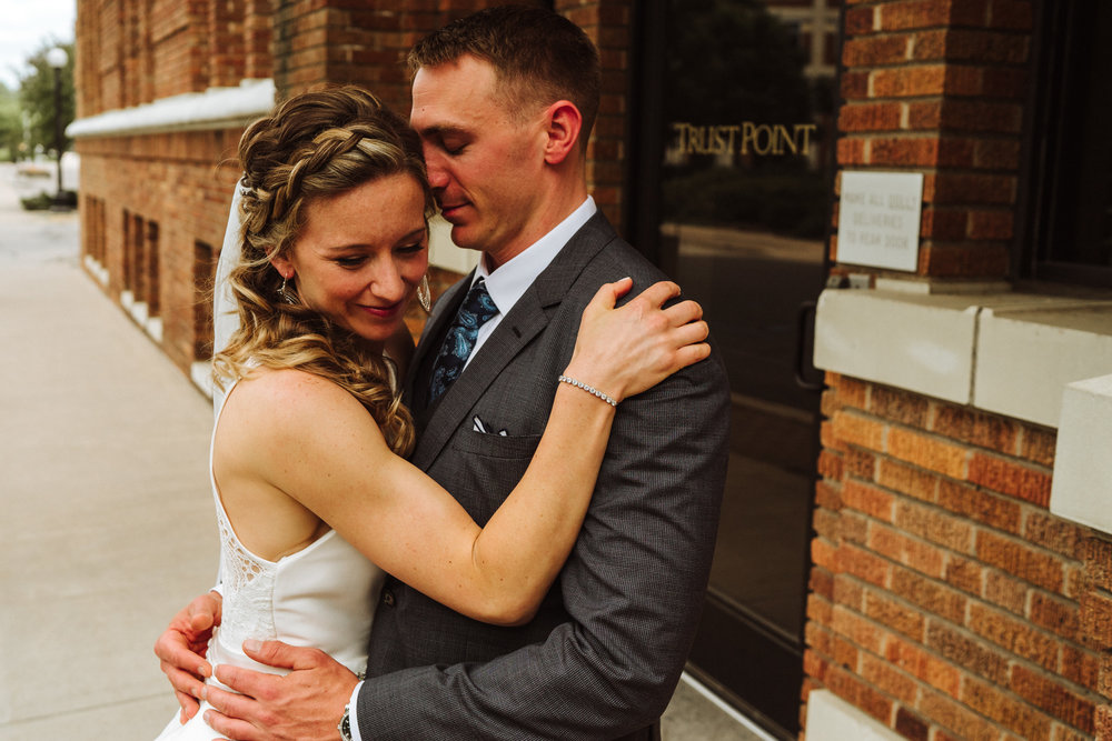 Jessica and Matt Wedding -191.jpg