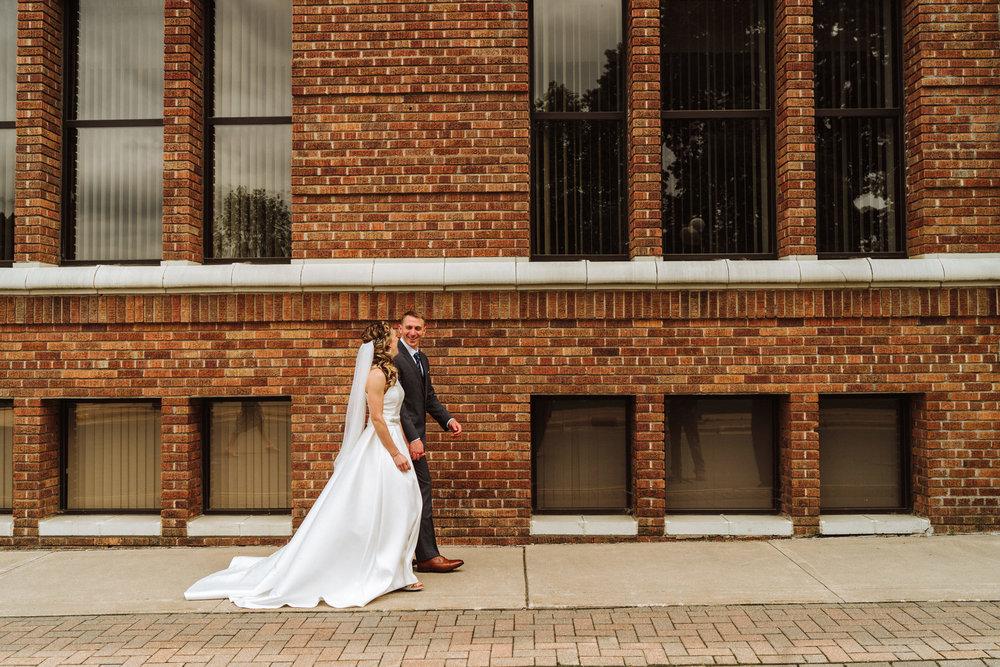 Jessica and Matt Wedding -187.jpg