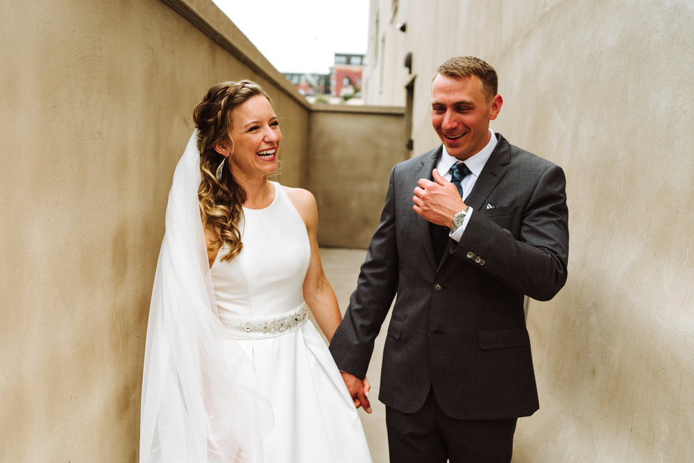 Jessica and Matt Wedding -205.jpg