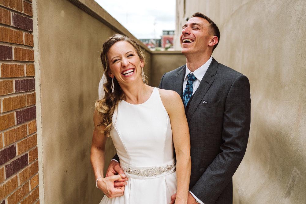Jessica and Matt Wedding -239.jpg