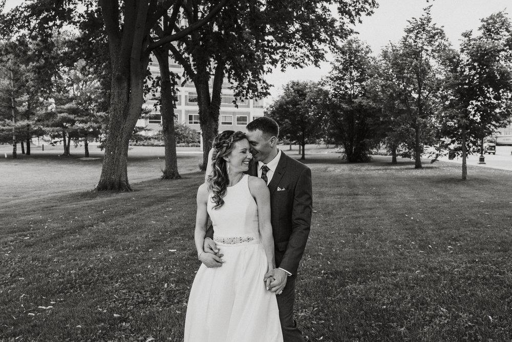 Jessica and Matt Wedding -255.jpg