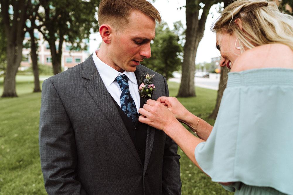 Jessica and Matt Wedding -280.jpg