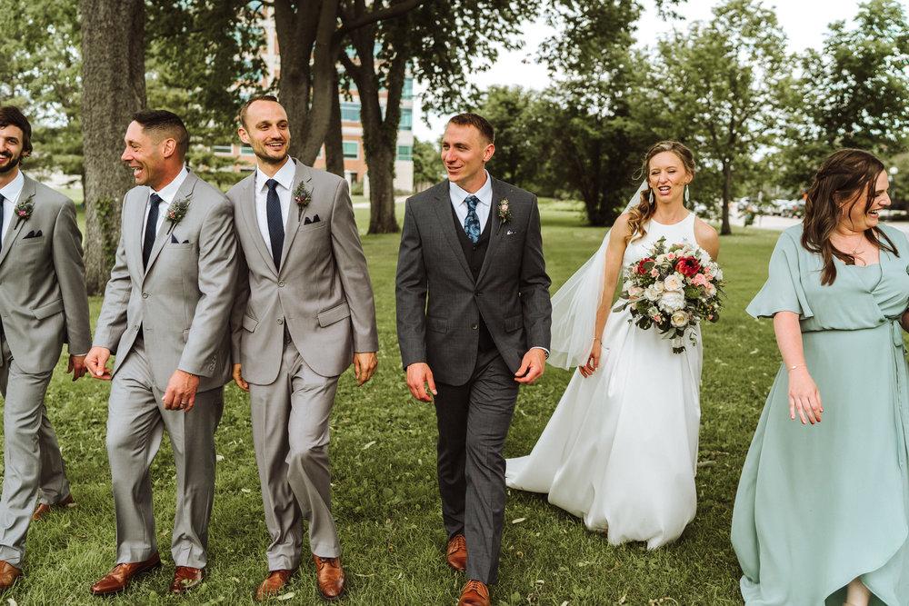 Jessica and Matt Wedding -304.jpg