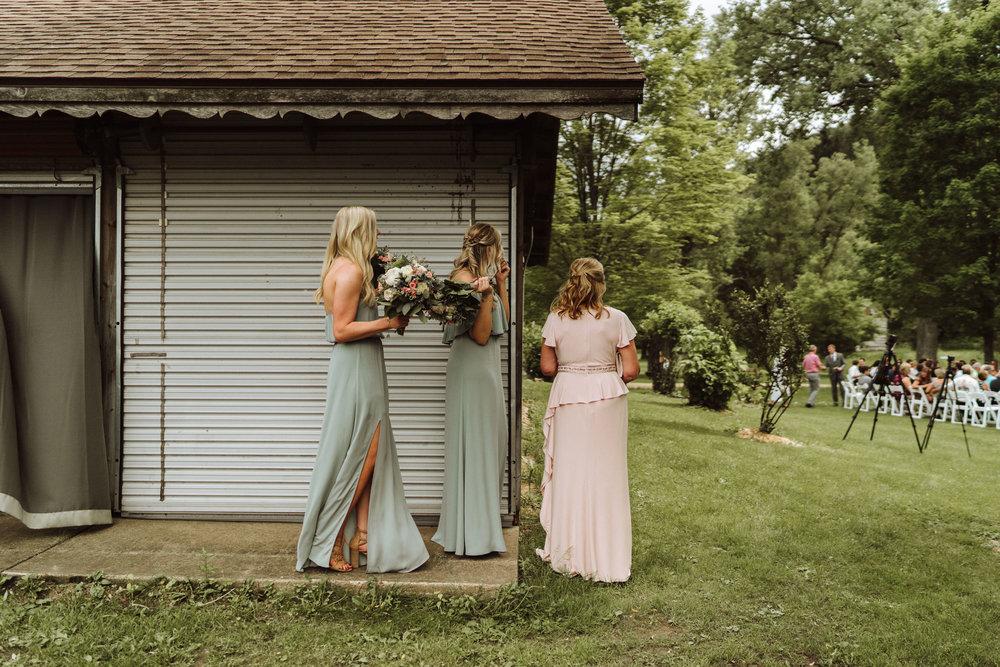 Jessica and Matt Wedding -438.jpg