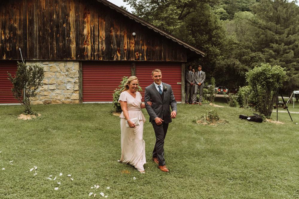 Jessica and Matt Wedding -452.jpg