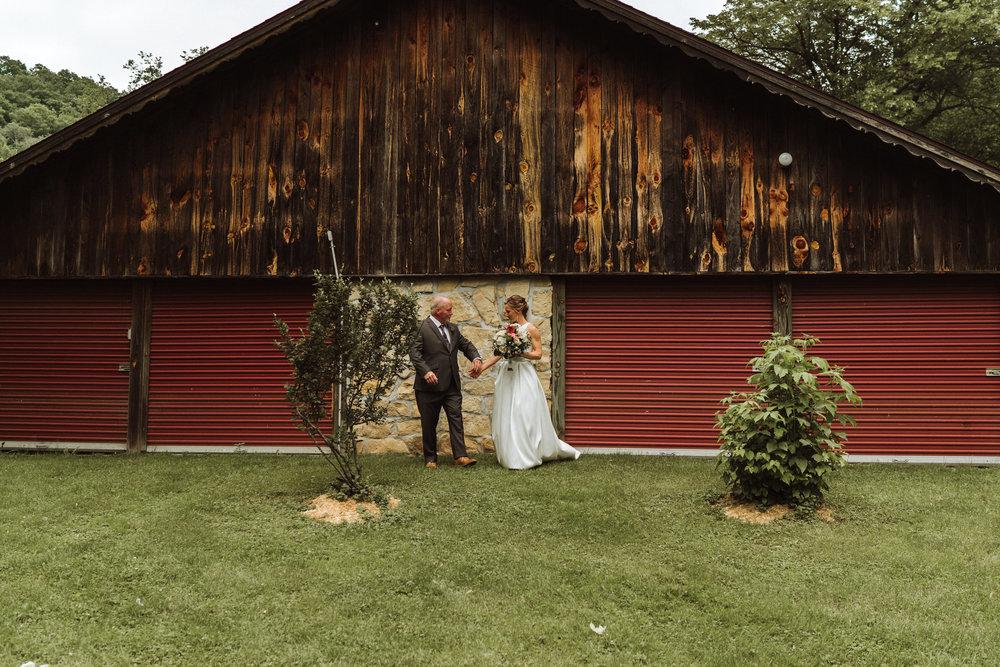 Jessica and Matt Wedding -473.jpg