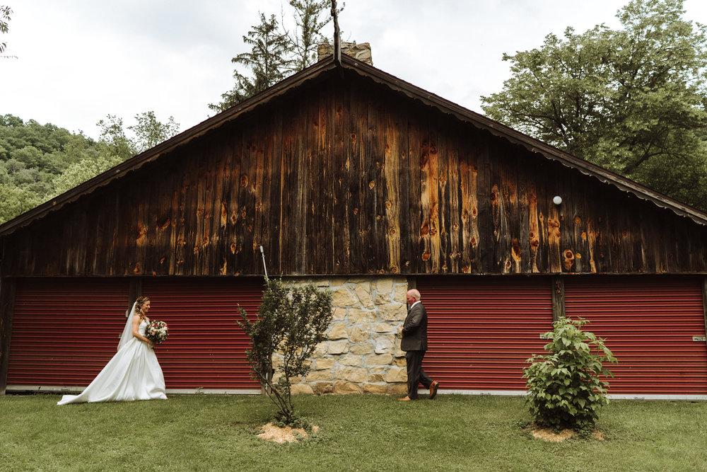 Jessica and Matt Wedding -471.jpg