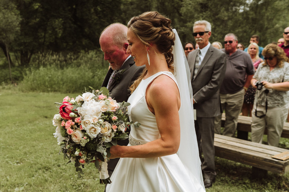 Jessica and Matt Wedding -482.jpg