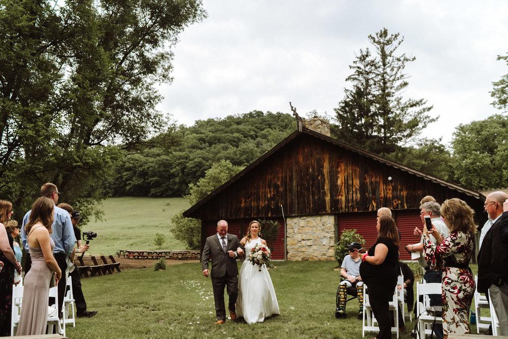 Jessica and Matt Wedding -478.jpg