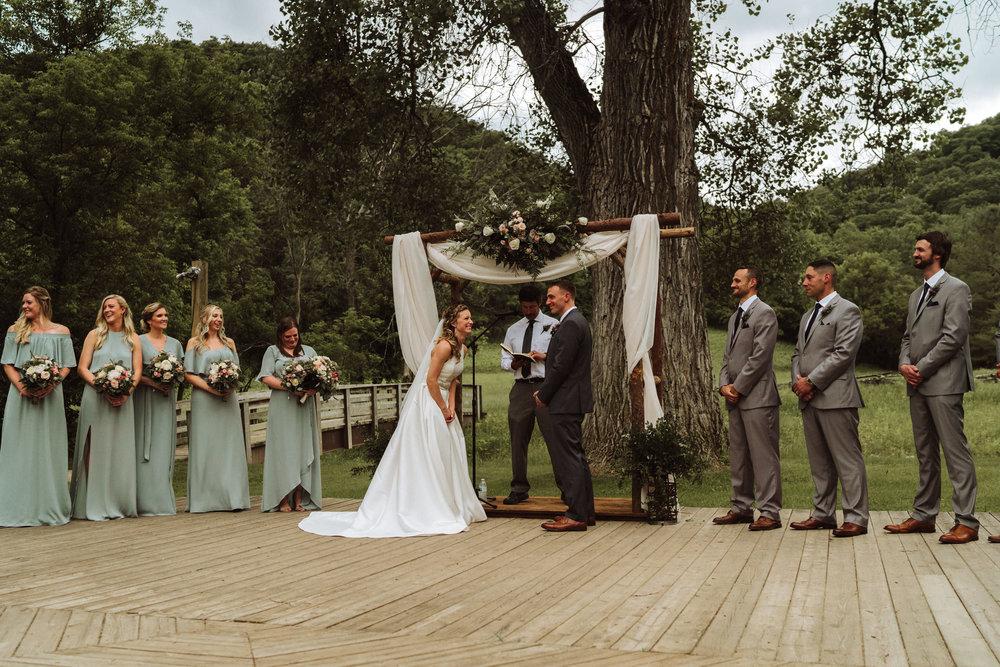 Jessica and Matt Wedding -494.jpg