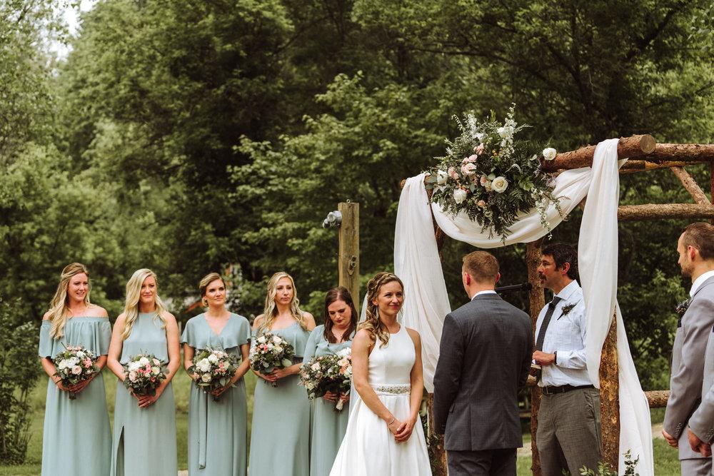 Jessica and Matt Wedding -496.jpg