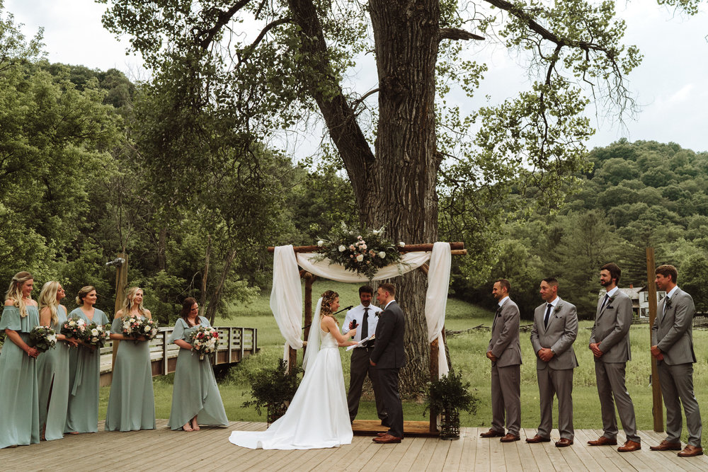 Jessica and Matt Wedding -524.jpg