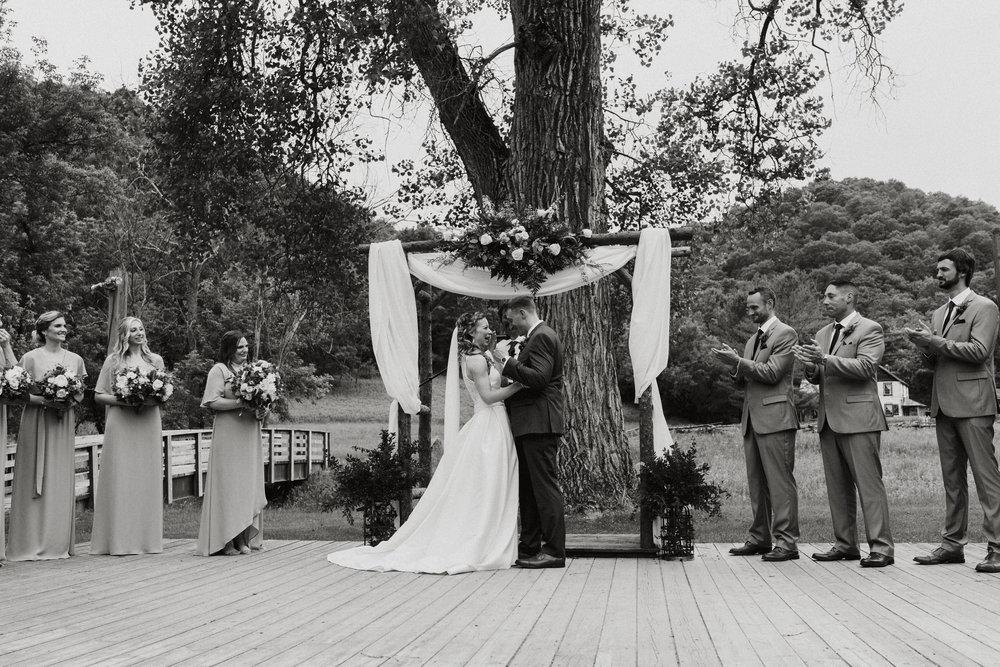 Jessica and Matt Wedding -532.jpg