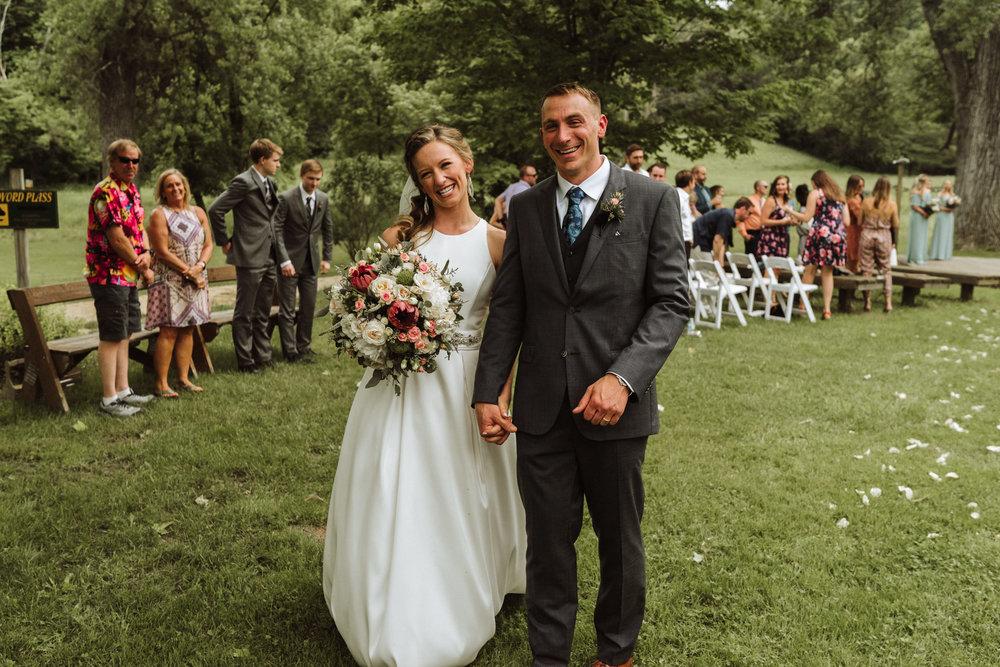 Jessica and Matt Wedding -537.jpg