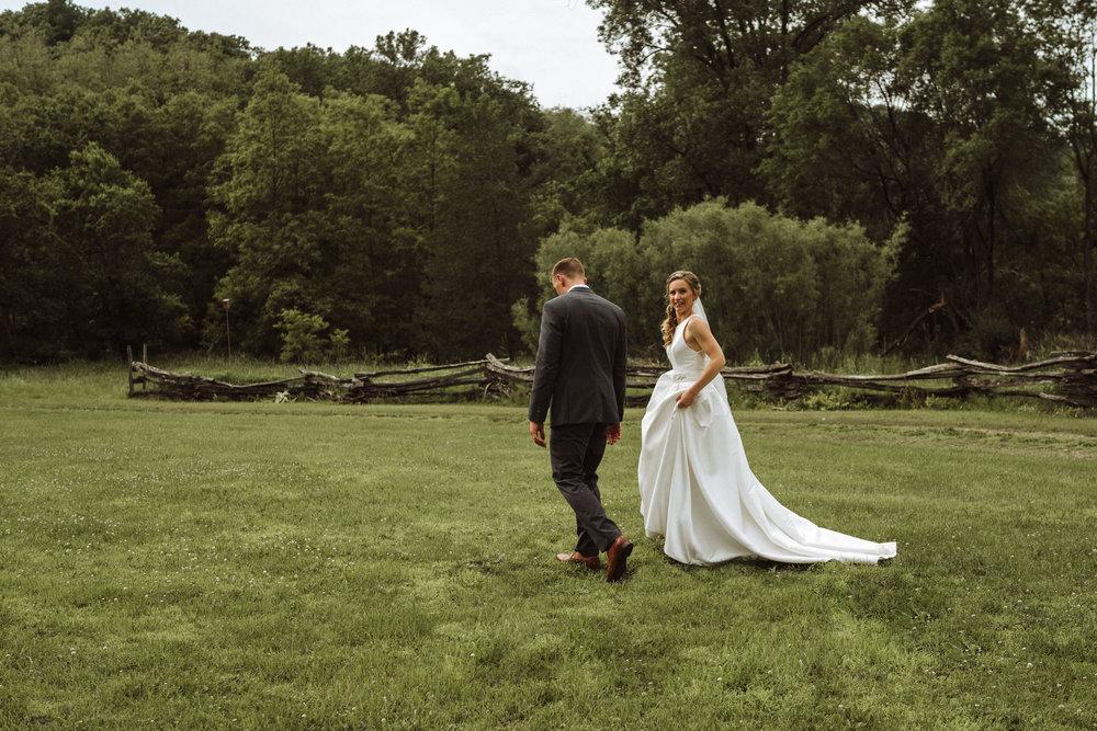 Jessica and Matt Wedding -681.jpg