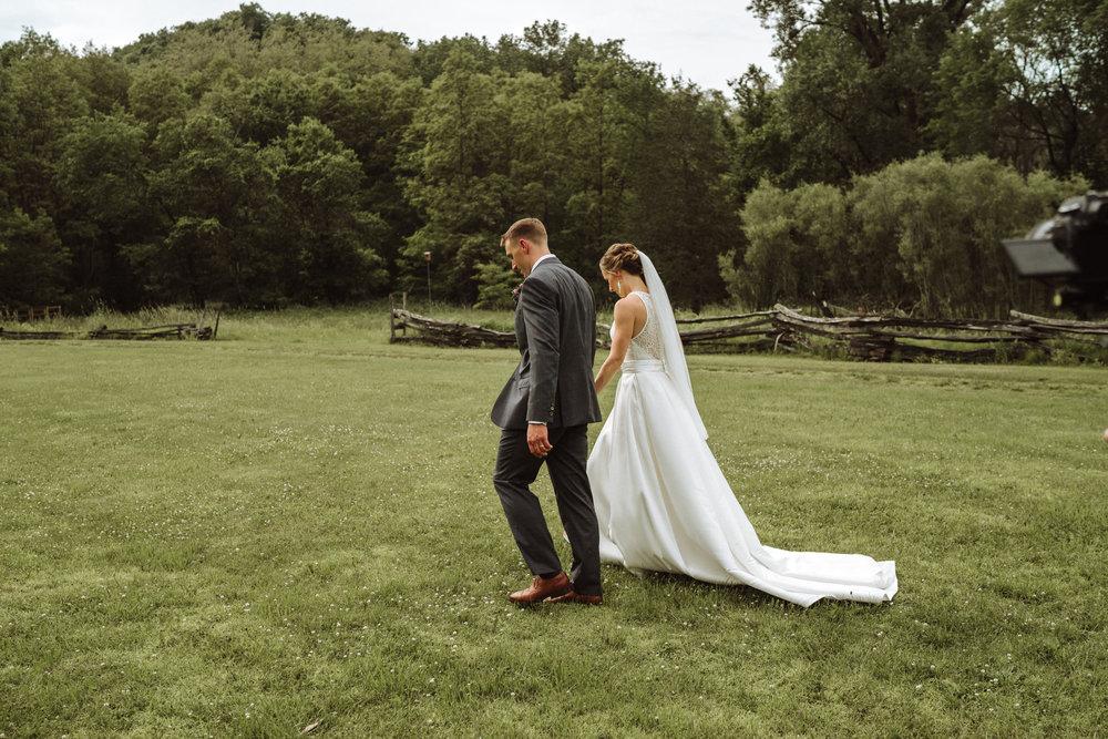 Jessica and Matt Wedding -683.jpg