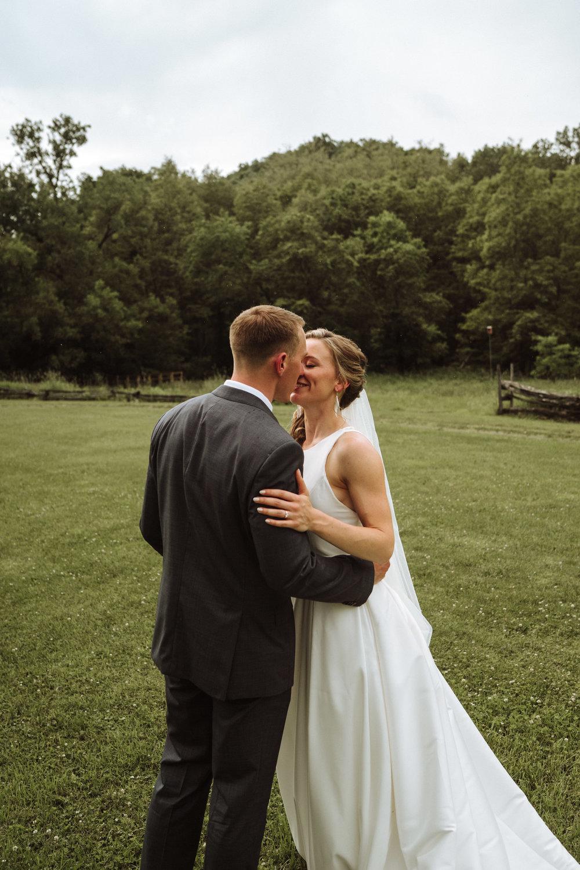 Jessica and Matt Wedding -684.jpg