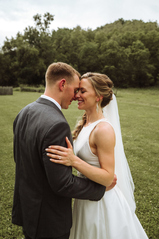 Jessica and Matt Wedding -685-2.jpg