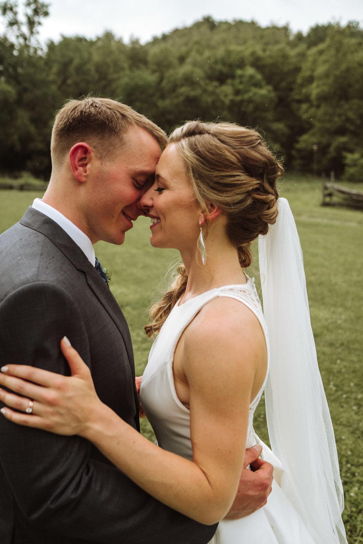 Jessica and Matt Wedding -686-2.jpg