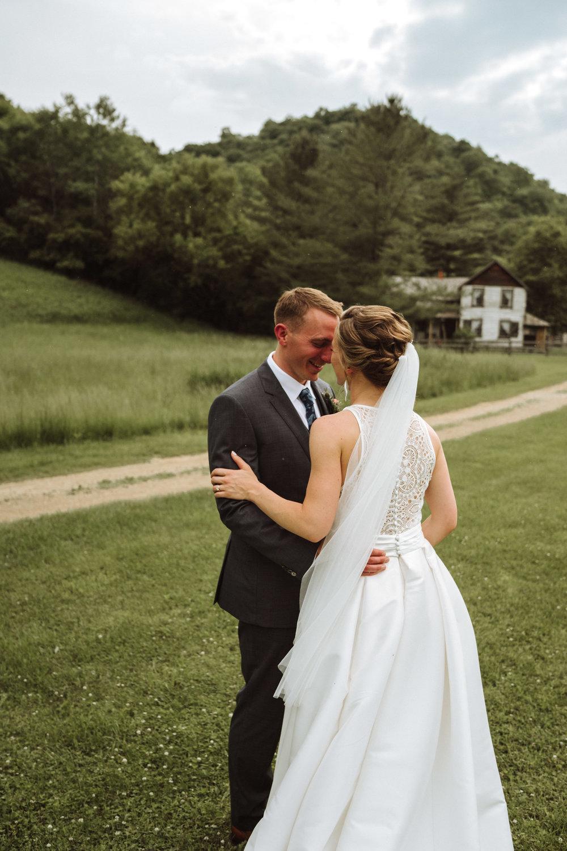 Jessica and Matt Wedding -689-2.jpg