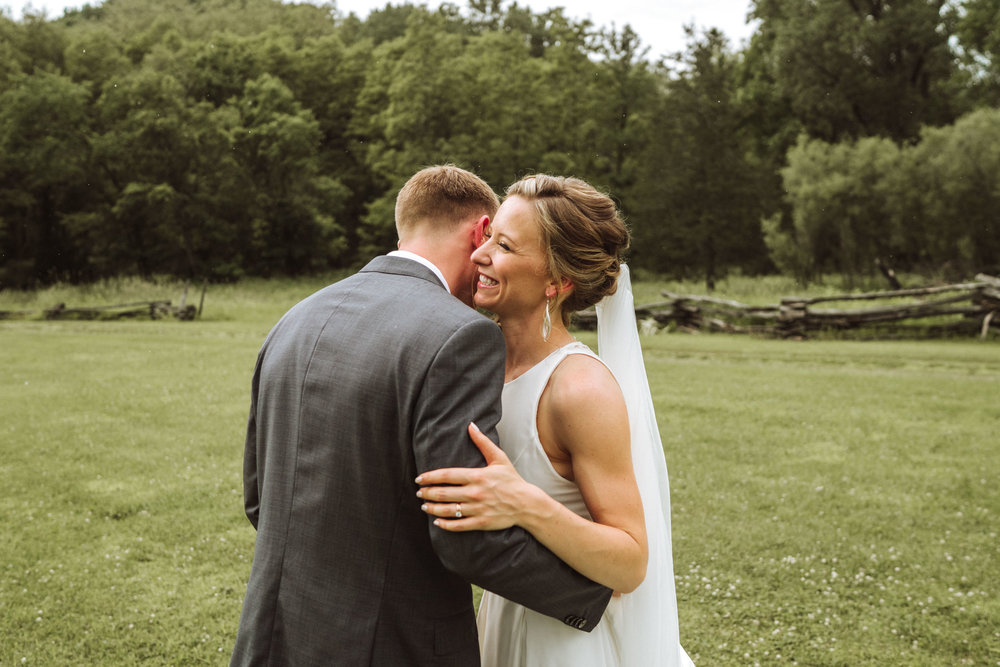 Jessica and Matt Wedding -691.jpg
