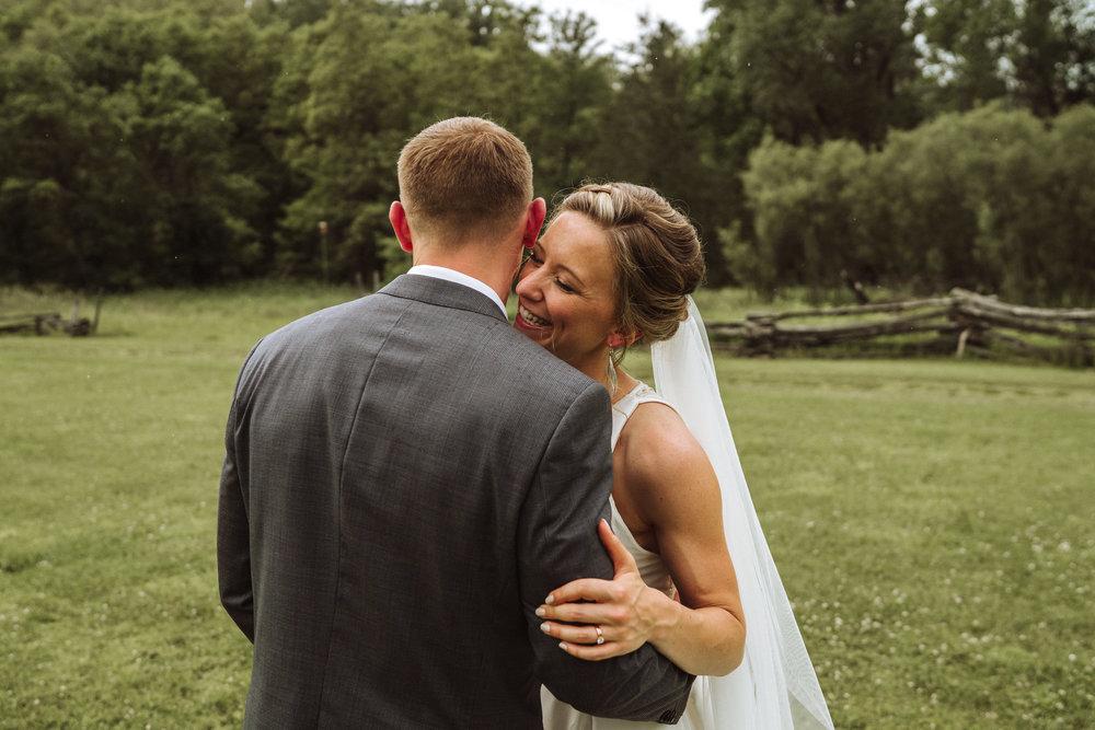 Jessica and Matt Wedding -693-2.jpg