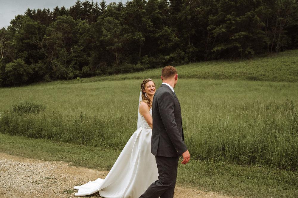 Jessica and Matt Wedding -700.jpg