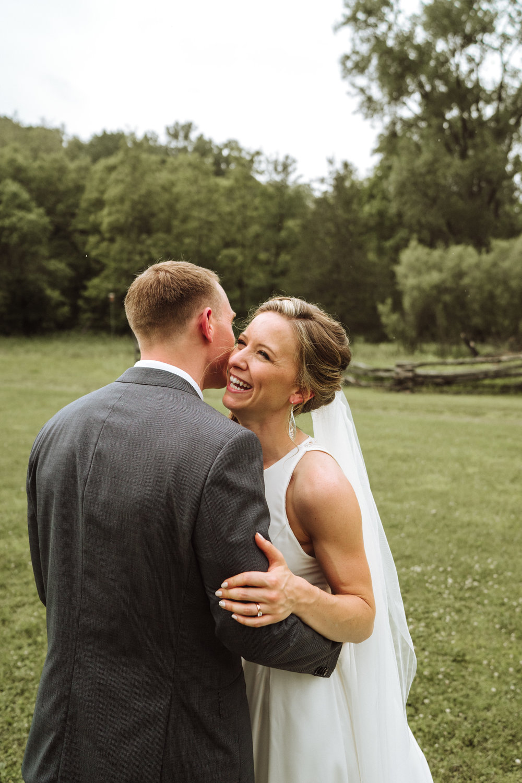 Jessica and Matt Wedding -694.jpg