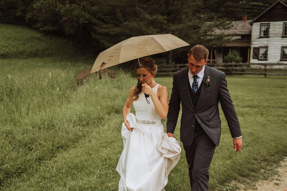 Jessica and Matt Wedding -726.jpg